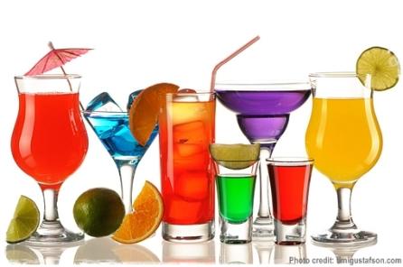 Cocktails-510-x-339
