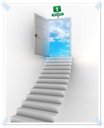 1302544450_steps_to_sky_04